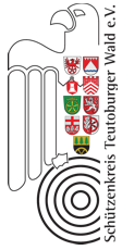 SK Teutoburger Wald 1600
